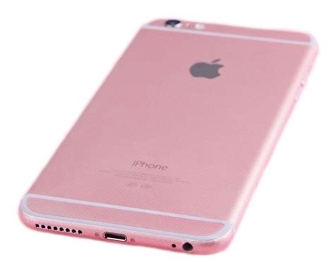 gold iphone 6 plus gold iphone 6 plus 6s plus sticker wrap