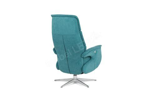 Skandinavische Möbel Kaufen by Milia Skandinavische M 246 Bel Tv Sessel Turquoise