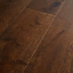 25 best ideas about mohawk hardwood flooring on pinterest