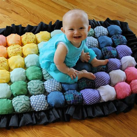 diy b 233 b 233 10 tapis d 233 veil dont s inspirer eveil boule et tapis