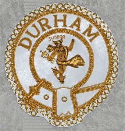 Apron Mark Provincial Masonic Badge Badges Any