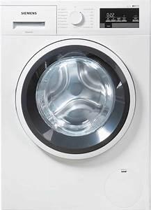 Kleine Waschmaschine Test : kleine waschmaschine quotes by carl von essen like ~ Michelbontemps.com Haus und Dekorationen