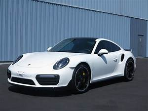 Porsche Nice : porsche 911 turbo for sale car news and accessories ~ Gottalentnigeria.com Avis de Voitures