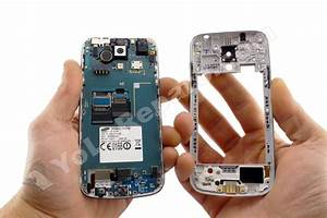 Samsung S4 Mini Manual Pdf