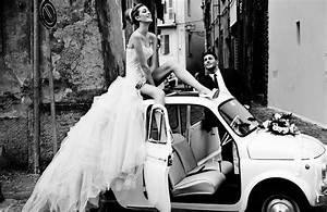 la vie en pose italian wedding by david burton With wedding photographer 500