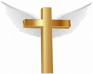 cross clipart png - Clipground