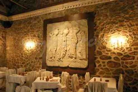 cuisine grecque antique cuisine grecque antique