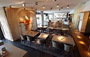 Bremen Hotel überfluss : bernachtung im designhotel in bremen als geschenk mydays ~ Indierocktalk.com Haus und Dekorationen