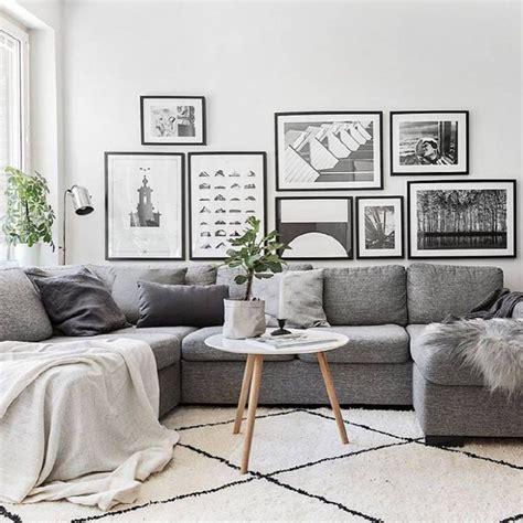 Scandinavian Living Room Design Ideas Inspiration by Pin By Hd Ecor On Living Room Decor Ideas Living Room