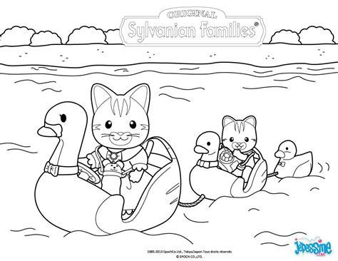 jeux gratuits de cuisine pour fille coloriages sur le bateau fr hellokids com