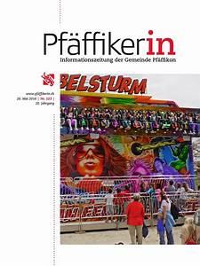Günstige Schuhe Auf Rechnung Bestellen : g nstige teppiche auf rechnung deutsche dekor 2017 online kaufen ~ Themetempest.com Abrechnung