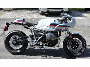 Bmw R Nine T : 2017 bmw r nine t for sale 80 used motorcycles from 12 740 ~ Nature-et-papiers.com Idées de Décoration