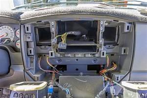 Wiring Harnes Dodge Ram 100