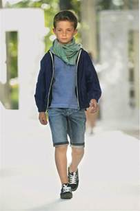 baby designer mode fashion mens hairstyles 2012 2013 hairstyles 2012 2013 summer 2012 childrens fashion