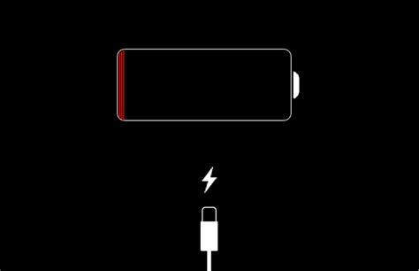 nieuwe batterij waarmee je een smartphone   minuut  opladen gewoonvoorhem
