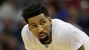 Report: Nuggets' Wilson Chandler seeking a trade | NBA ...