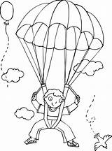 Coloring Pages Vytisknuti Omalovanky sketch template