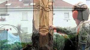 Kettensäge Schnitzen Anfänger : natur und die kunst mit der kettens ge zu schnitzen youtube ~ Orissabook.com Haus und Dekorationen