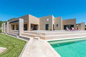 Moderne Finca Mallorca : moderne villa nahe son macia mallorca finca immobilien ~ Sanjose-hotels-ca.com Haus und Dekorationen