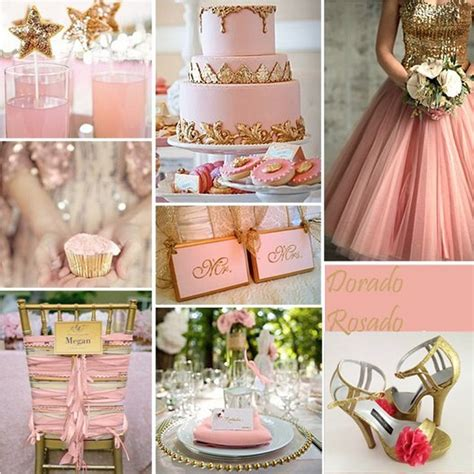 wedding ideas 25 unique wedding ideas to get inspire