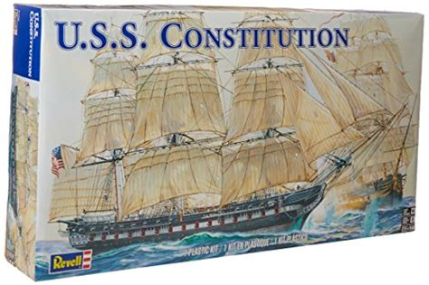 top  wooden model kits  adults    place