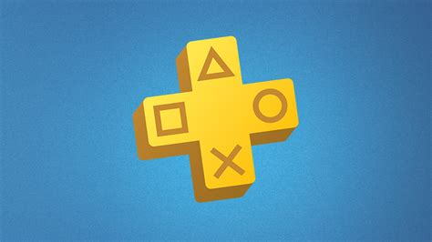 Free PS Plus October 2020 Games Includes Vampyr And Need ...