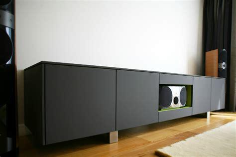 Sideboard Tv by Best Of Interior Design Black Sideboards Boca Do Lobo S
