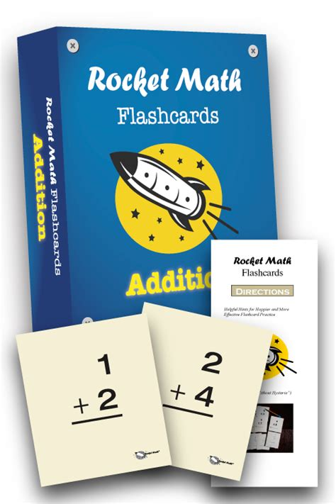 Math Addition Flash Cards Online Free  Addition Flashcard Math Match Games For Kids In