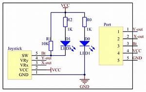 Sony Ps2 Schematic Diagram