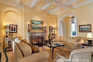 Florida Home Decorating Ideas Living Room Decor Modern On ...