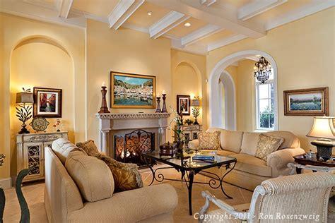 Florida Home Decorating Ideas Living Room Decor Modern On
