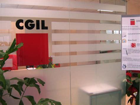 Cgil Firenze Sedi Sportello Immigrati La Cgil Avr 224 Pi 249 Sedi E Uffici