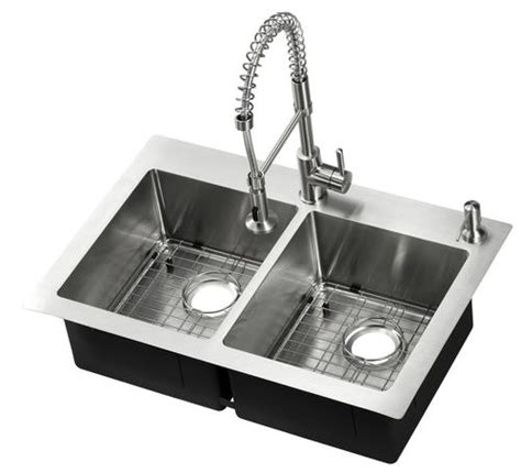 kitchen sink strainers  menards home design ideas