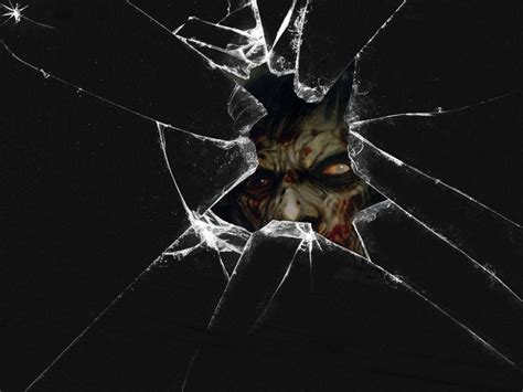 18 Scary Hd Zombie Wallpapers Hdwallsourcecom