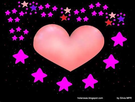 pz  dibujos de corazones