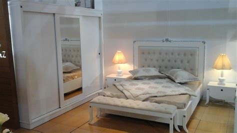 chambre à coucher but chambre a coucher classique