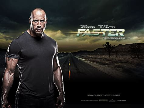faster   wallpapers hd wallpapers id