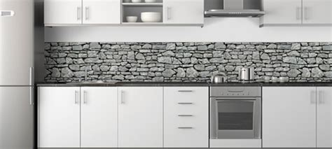 credence cuisine originale deco credence cuisine originale design de maison
