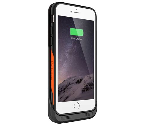 best iphone battery the best iphone 6s battery your talk time