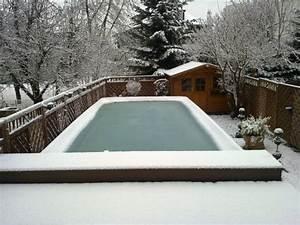 Intex Frame Pool 549x274x132 : das aquapool schwimmbad forum intex frame pool ultra ii berwintern ~ Yasmunasinghe.com Haus und Dekorationen