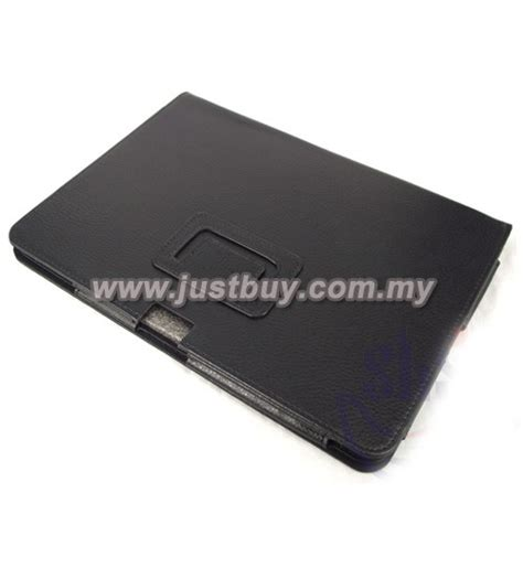 leather acer a701 by ralfitt buy acer iconia a700 a701 leather black malaysia