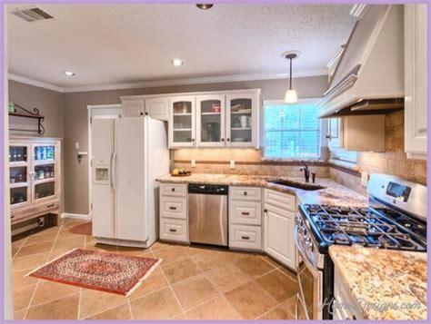 corner kitchen sink design ideas corner kitchen sink design ideas 1homedesigns 8359