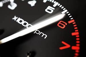 Définition Couple Moteur : dfinition rgime moteur ~ Gottalentnigeria.com Avis de Voitures