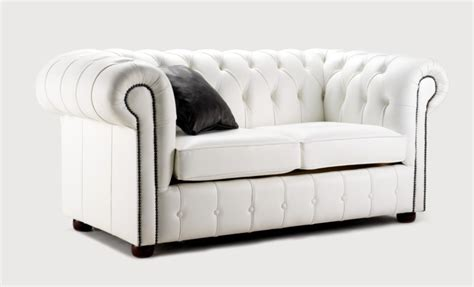 chesterfield sofas for sale chesterfield furniture for sale designersofas4u