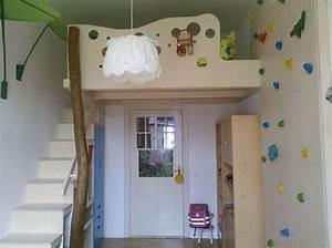 Günstige Kinderbetten Für Jungs : pinterest ein katalog unendlich vieler ideen ~ Bigdaddyawards.com Haus und Dekorationen