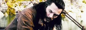 Fictional Character Mbti The Hobbit Mbti
