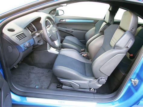 opel astra interior opel astra 3 doors gtc opc specs 2005 2006 2007
