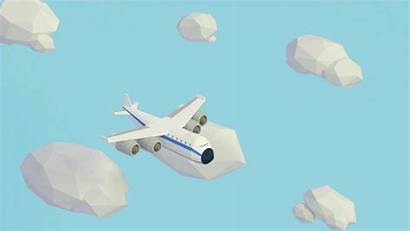 Radiation Medical Exposure Around Air Msv Travel