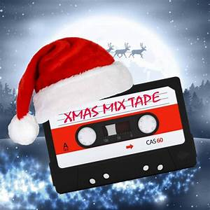 The Best Christmas Songs Playlist EVER The Ultimate List