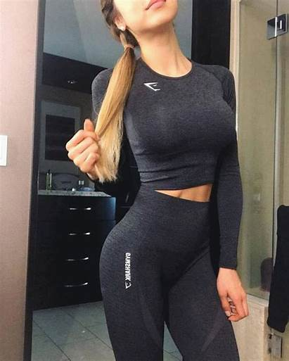 Clothes Outfits Athleisure Down Short Nylon Camel